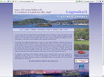 Lagnakeil Lodges and Self Catering Houses